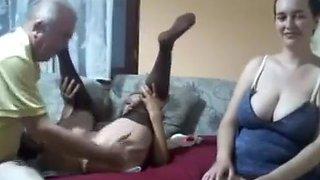 Fabulous porn video Step Fantasy fantastic