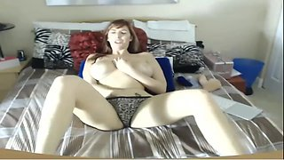 Sexy Mother Squirting Teacher Extreme Orgasm