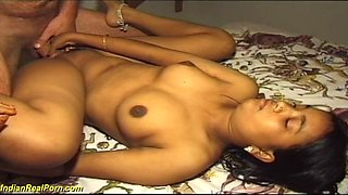 real indian threesome sex orgy