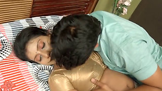 Kaamwali Bai ke saath Sex   Sex with Servant- diaagnihotri.co.in