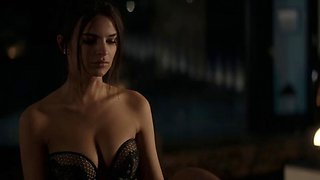 Emily ratajkowski, unknown babes &#039&#039lying and stealing&#039&#039