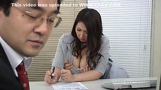 Excellent porn scene Big Tits check , take a look
