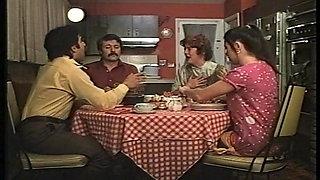 Fascination (1980)