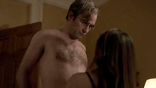 Keri Russell The Americans S02E06
