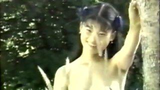 18yo noriko kawai