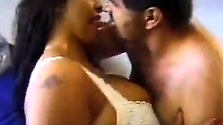 Busty Babe Gets A Hardcore Fuck that is Turkish