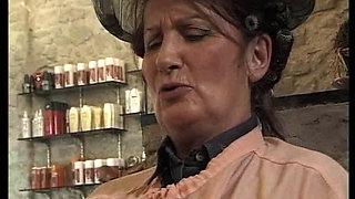 Anus Beauté - Film complet Français