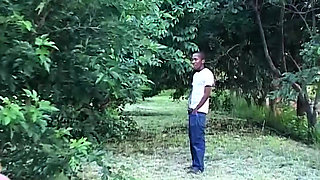 monster boob african fetish milf big cock fucked