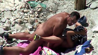 Sexyteens Nude At Beach Spycam Hd Beach Voyeur