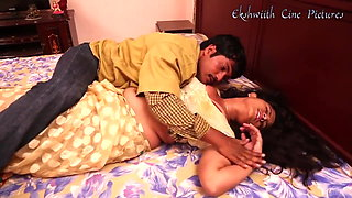 DESI AUNTY SUREKHA REDDY SEX WITH AUTO DRIVER