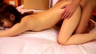 Passion Rina Ishihara
