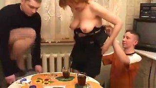 Частное русское порно на sexpedia.info