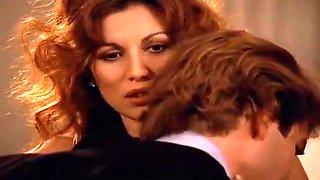 Vittoria Belvedere Serena Grandi - Craving Desire