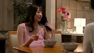 Rion J Cup Breasts