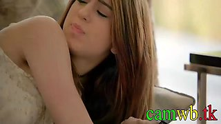First anal for hot stepdaughter joseline kelly 720p