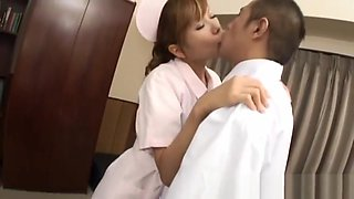 Horny sex video Bukkake crazy , take a look