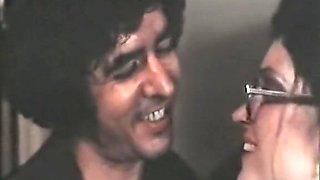 1980 Classic - Blue Ecstasy (Full Movie)