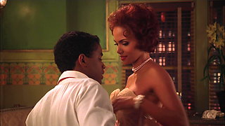 Halle Berry - ''Why Do Fools Fall in Love''