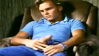 Classic Clips Scenes Compilation... 80s