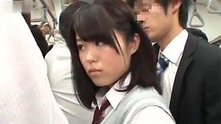 Chikan 051