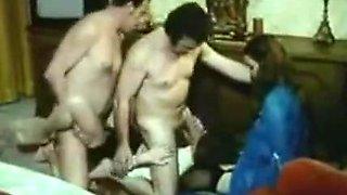 classic german porn- 9