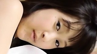 Asian Softcore Teen Idol Rika Momohara