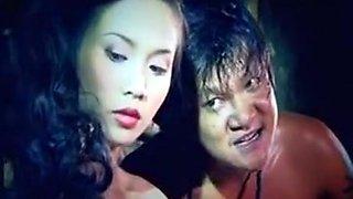 Thai porn part 1