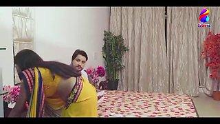 DevDasi 2020 S01EP01 Hindi Balloons web series