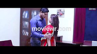 Lage raho doctor full web series