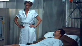 A Classic Suspense Video Experience  While Arousing