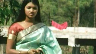 Classic Indian Mallu movie Bikhira Jawani naked boobs movie