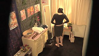Amazing Japanese chick in Incredible HD JAV clip