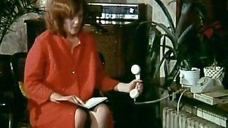 Rosemaries Schleckerlands With Sepp Gneissel - Full Movie