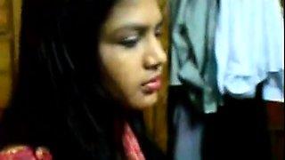 bangla girl naked