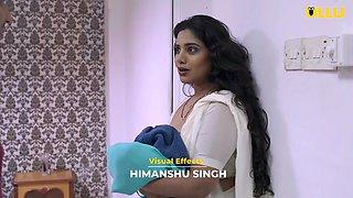 Kavita bhabhi s01 part 2
