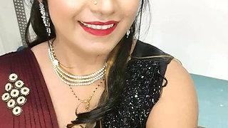 Sexy Gauri myself