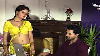 hot maid short films