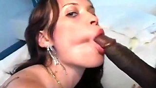 Extreme BBC BDSM Anal Water Sport Fetish