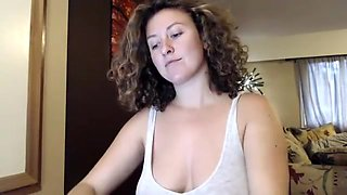Crazy adult scene Amateurs homemade wild , it's amazing