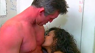 Ajx sex in public toilet 54 persiamilf