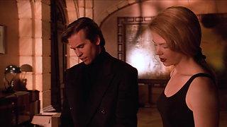 Nicole Kidman - ''Batman Forever''