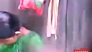 bangladeshi narir gosol