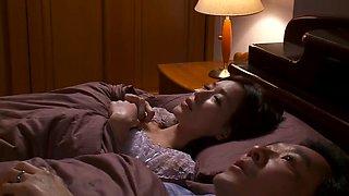 Best sex scene Butt crazy , it's amazing