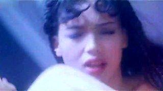 Shu Qi,Loretta Lee in Sex And Zen II (1996)