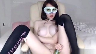 Best sex video Blowjob check , take a look