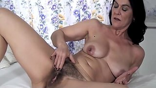 Exotic xxx scene MILF hottest , check it