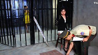 Best xxx clip Chinese incredible only here