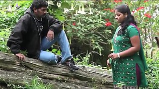 Mallu Aunty Romance With Boy Friend Non stop Hot Video Malayalam Sex Video