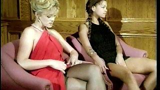Pussyman 14 Dreams Of A Gigolo Full Movie #90