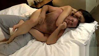 femdom sd wrestling